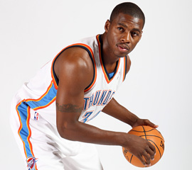 File:Player profile Desmond Mason.jpg
