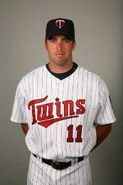 File:Player profile Josh Rabe.jpg