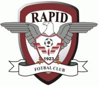 File:Rapid Bucharest.png