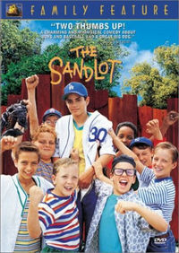File:Thesandlot.jpg