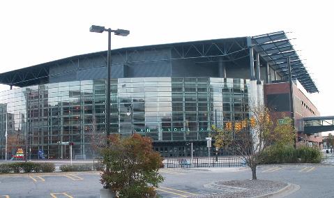 File:Van andel arena.jpg