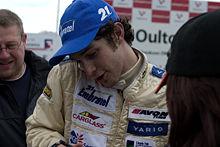 File:Player profile Bruno Senna.jpg