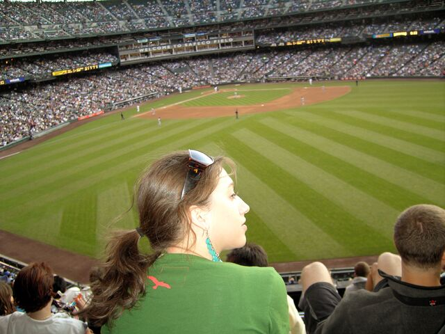 File:Safeco Field-1195606428-315.jpg