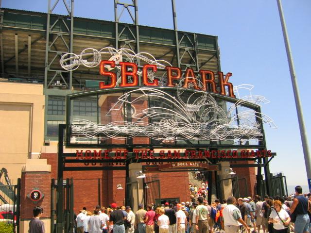 File:San Francisco Giants-1199766319-885.jpg