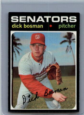 File:1235567942 Dick Bosman5.jpg