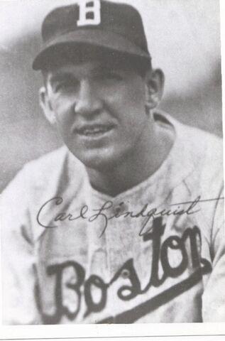 File:Player profile Carl Lindquist.jpg