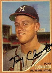 File:Player profile Tony Cloninger.jpg