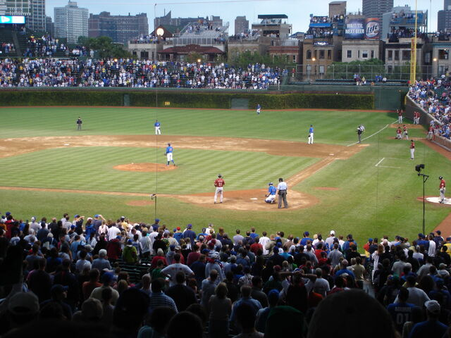File:Wrigley Field-1195688499-790.jpg