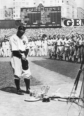 File:Gehrig Speech1.jpg