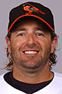 File:Player profile Kevin Millar.jpg