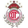 File:Toluca.png