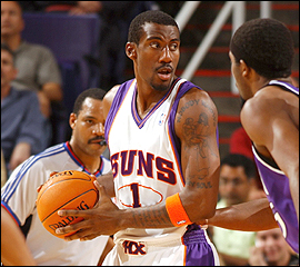 File:Player profile Amar'e Stoudemire.jpg