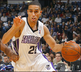 File:Player profile Kevin Martin.jpg