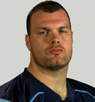 File:Player profile Adriano Belli.jpg