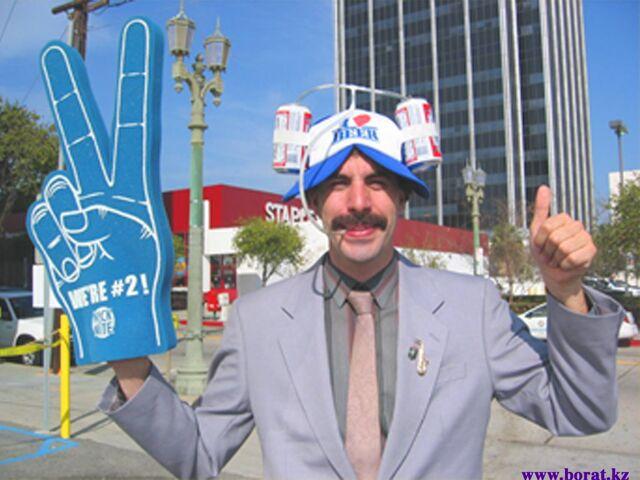 File:Borat6.jpg