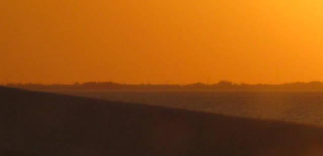 1206048472 St. Petersburg Sunset