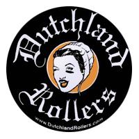 File:Dutchland logo.jpg