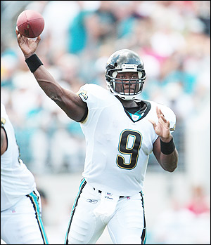 File:Player profile David Garrard.jpg