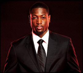 File:Player profile Dwyane Wade.jpg