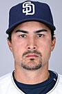 File:Player profile Edgar V. Gonzlez.jpg