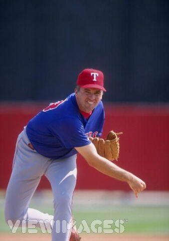 File:Player profile John Burkett.jpg