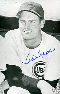 File:Player profile Ted Tappe.jpg