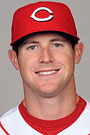 File:Player profile Drew Stubbs.jpg