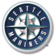 File:SeattleMariners55.png