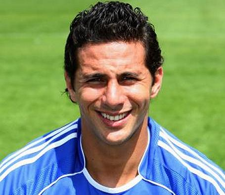 File:Player profile Claudio Pizarro.jpg