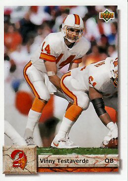 File:Player profile Vinny Testaverde.jpg