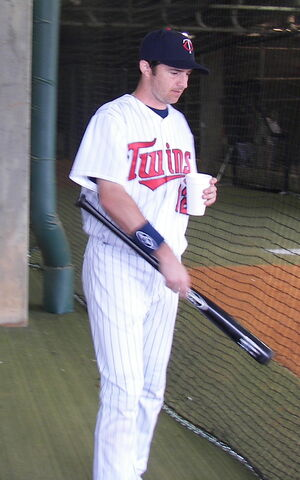 File:Player profile Jason Tyner.jpg