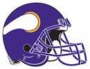 File:1188431849 Viking helmet.png