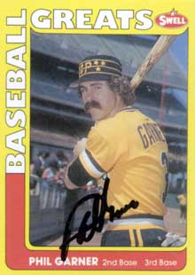 File:Phil garner autograph-1-.jpg