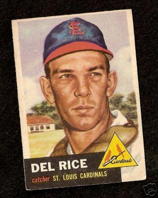 File:Player profile Del Rice.jpg