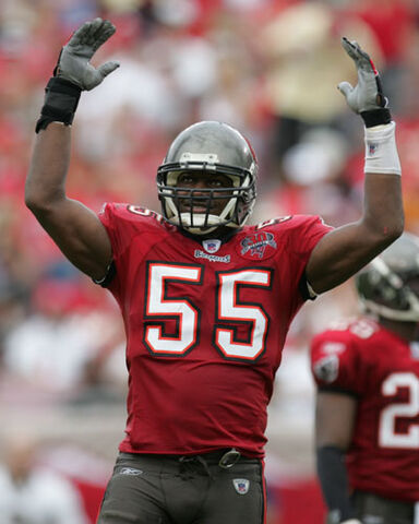 File:Player profile Derrick Brooks.jpg