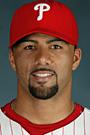 File:Player profile J.C. Romero.jpg