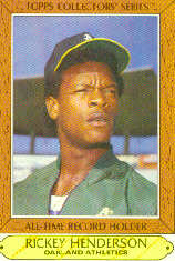 File:Player profile Rickey Henderson.jpg