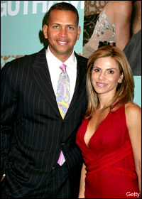 File:Alex-rodriguez-wife-200.jpg