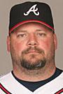 File:Player profile Bob Wickman.jpg