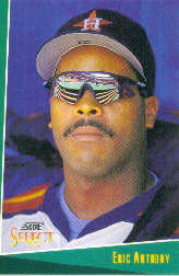 File:Player profile Eric Anthony.jpg