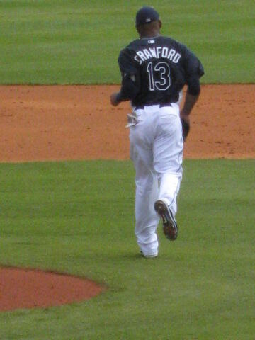 File:1206054377 Carl Crawford.JPG