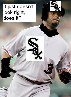 File:Griffey sox.JPG