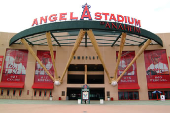 File:Angel stadium.jpg