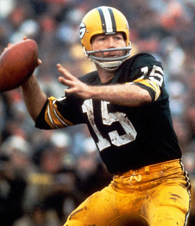 File:Player profile Bart Starr.jpg