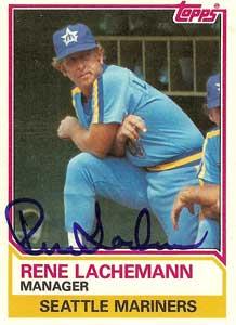 File:Player profile Rene Lachemann.jpg