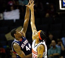 File:Player profile Solomon Jones.jpg