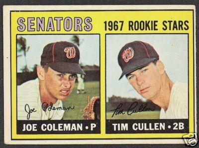 File:Tim Cullen&Coleman.jpg