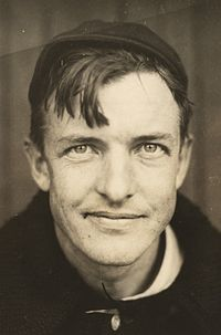 File:Christy mathewson.jpg