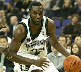 File:Player profile Al Jefferson.jpg