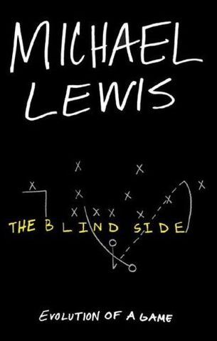 File:BlindSide.jpg